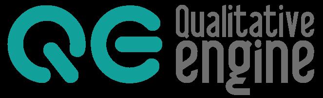 logo-qualitative-engine